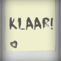 KLaar
