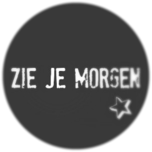 Zie je morgen | Mooie verhalen