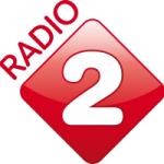 Radio-2-logo-200x200-150x150.png