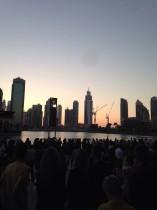 Dubai #5 citytrip